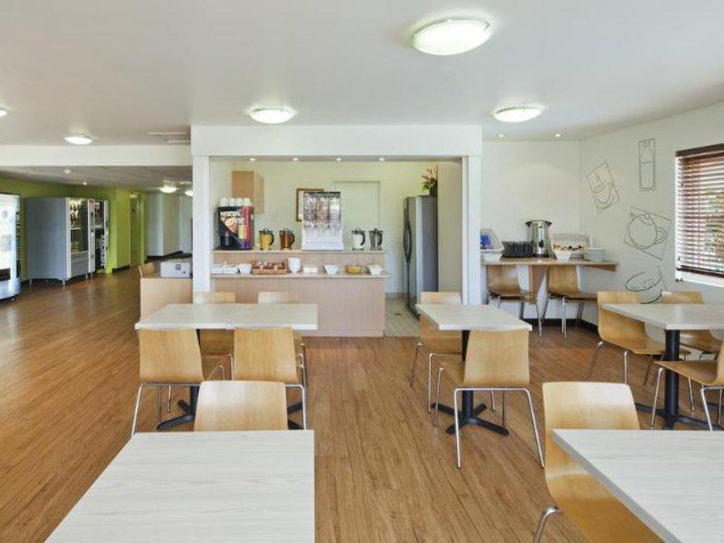 ibis Budget Coffs Harbour Restaurant
