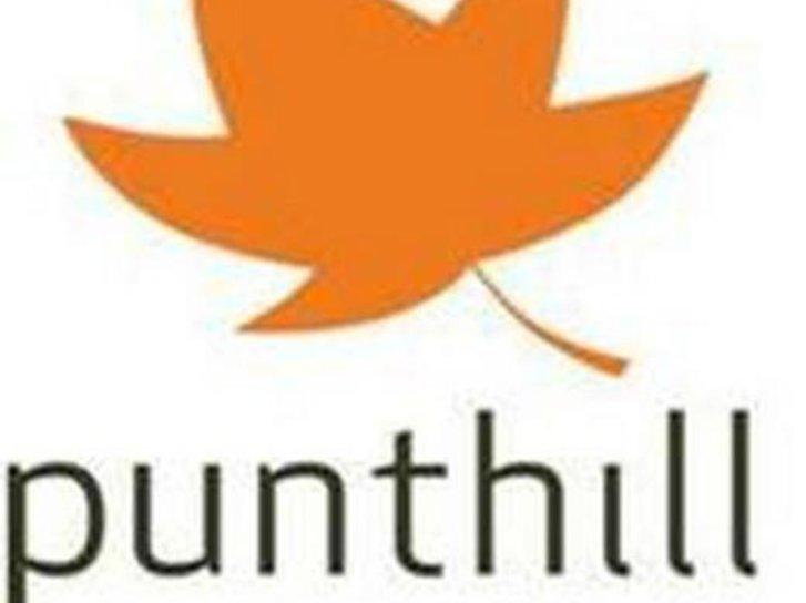 Punthill South Yarra Grand Modellaufnahme