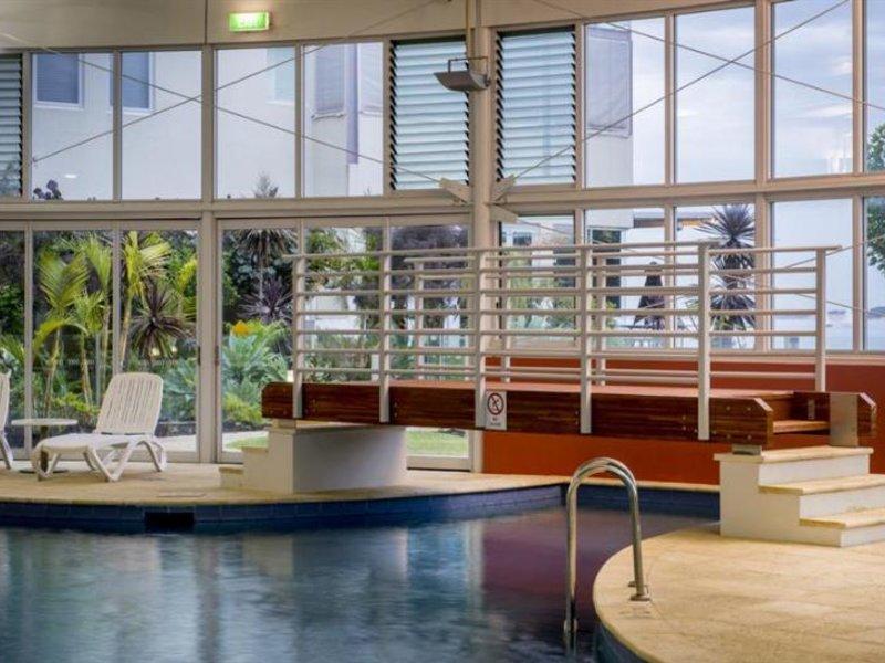 Mantra Bunbury Pool