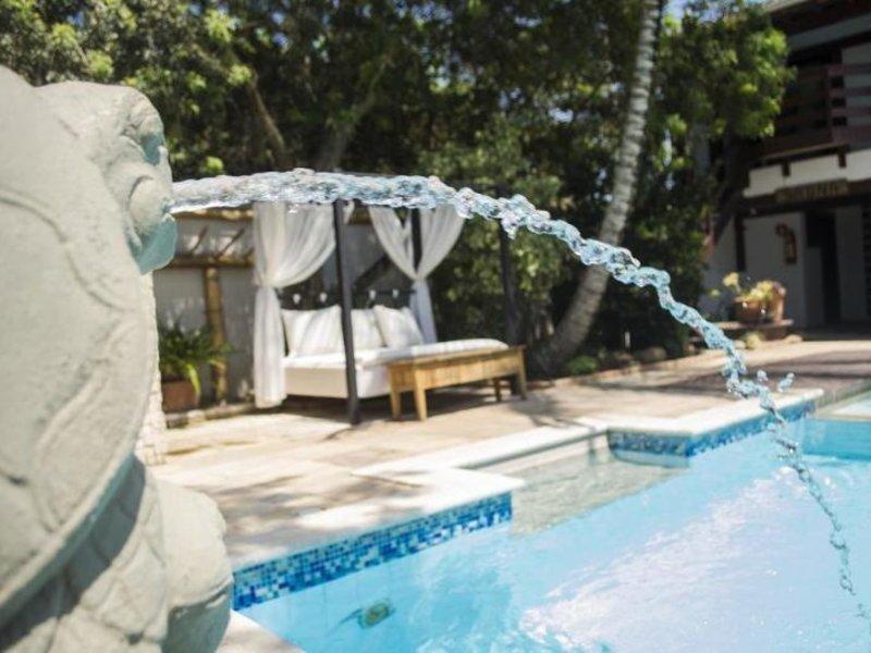 Blue Marlin Pool