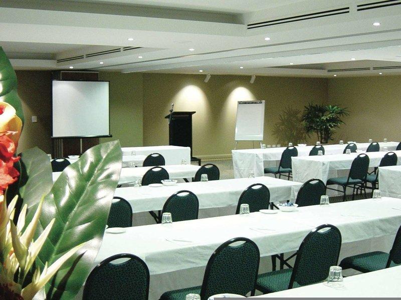 Ramada Shoal Bay Resort & Spa Konferenzraum