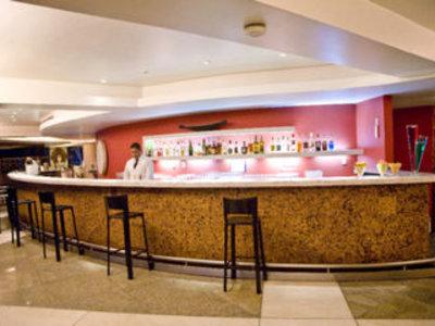 Pestana Natal Bar