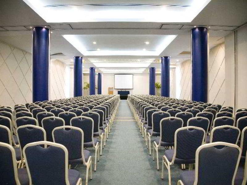 Pestana Natal Konferenzraum
