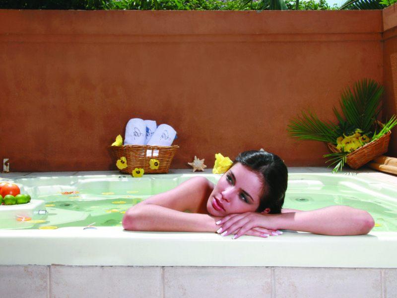 Buganvillas Suites & Spa Sport und Freizeit