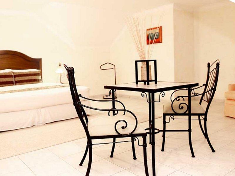 Buganvillas Suites & Spa Personen