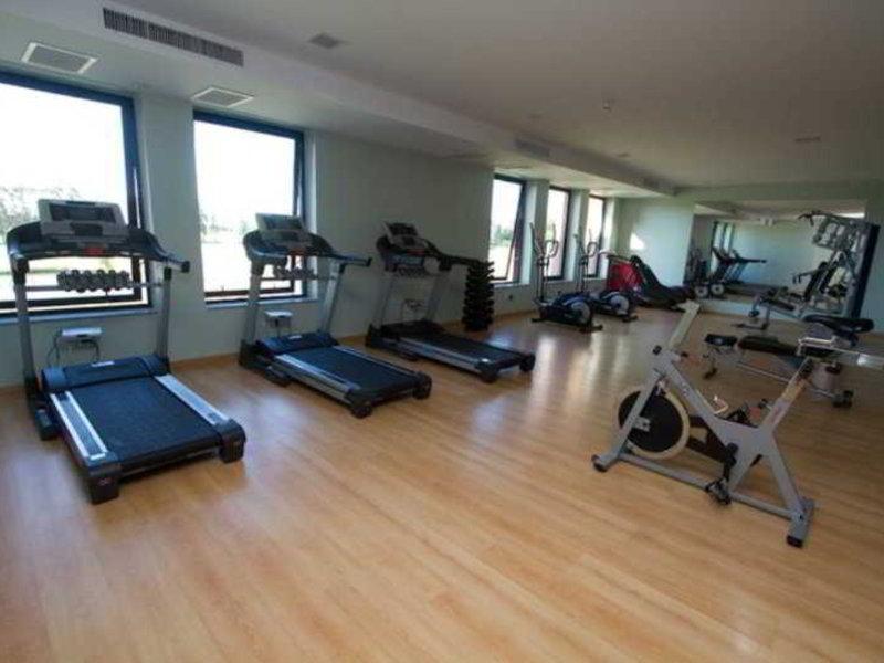 Regency Park Hotel Wellness