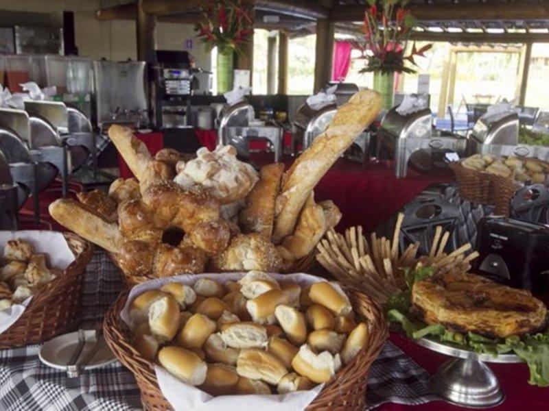 Viva Porto de Galinhas  Restaurant