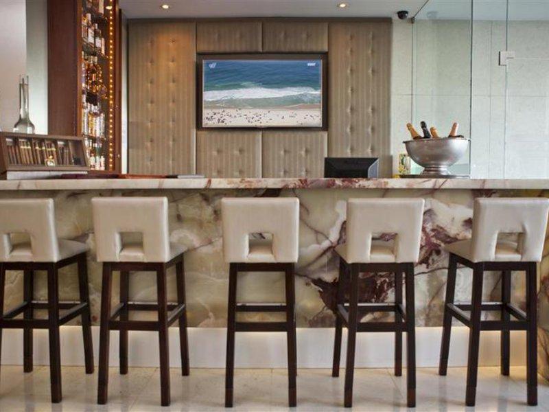 Sol Ipanema Bar