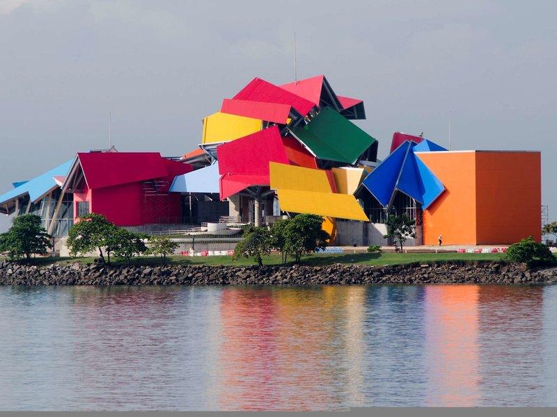 Best Western El Dorado Panama Hotel  Sport und Freizeit
