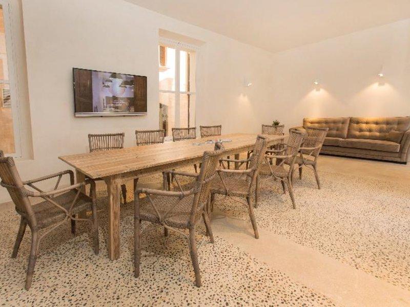 ICON Roseto by Petit Palace Bar