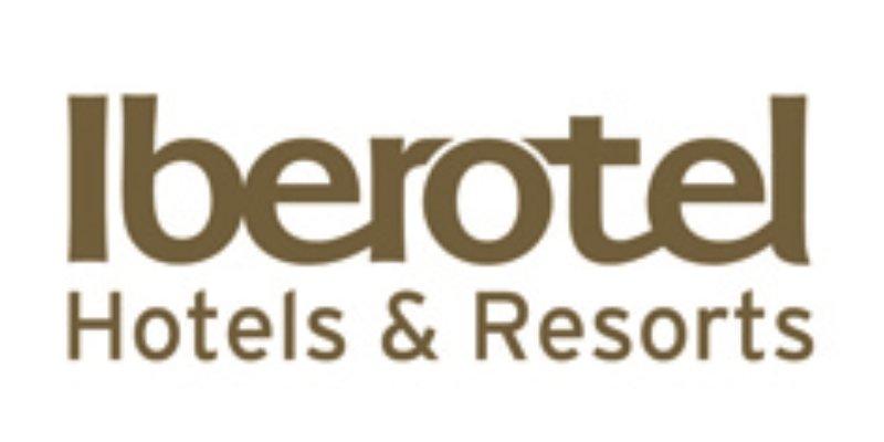 Iberotel Makadi Beach Logo