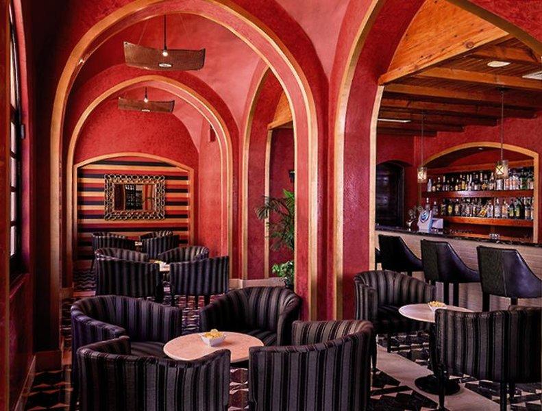 Iberotel Makadi Beach Bar