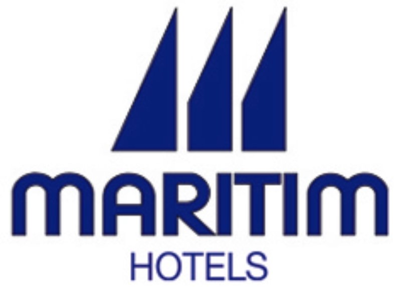 Maritim Hotel Galatzo Logo