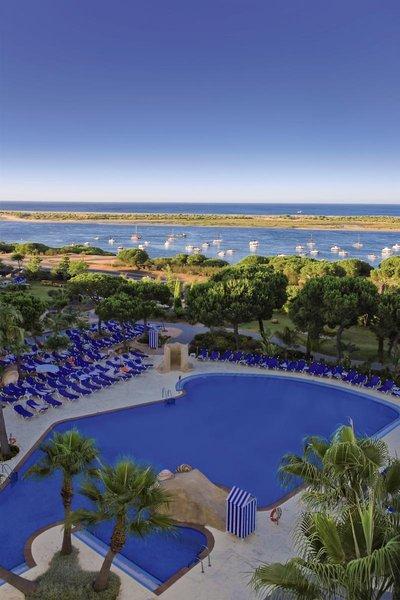 Playacartaya Spa Pool