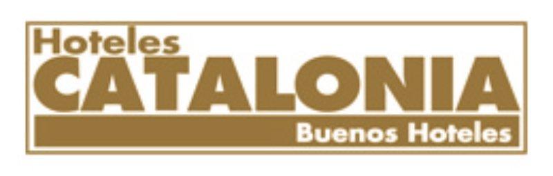 Catalonia Royal La Romana Logo