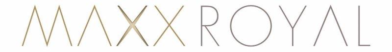 Maxx Royal Belek Golf Resort Logo