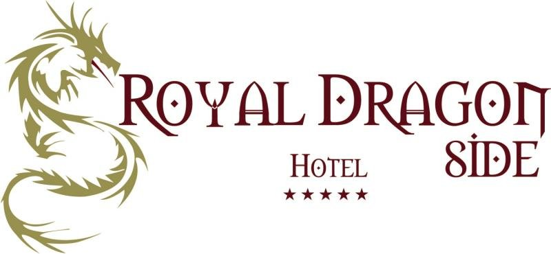 Royal Dragon Logo