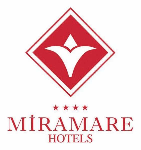 Miramare Queen Logo