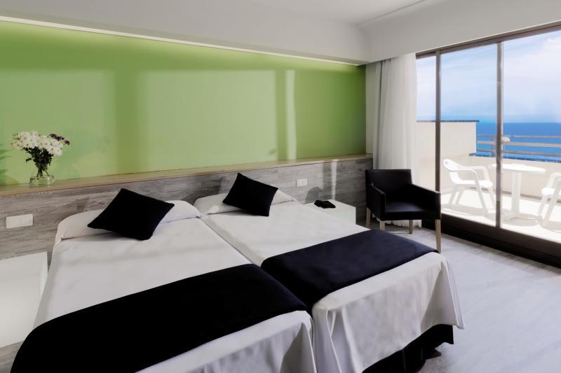 Occidental Lanzarote Playa Wohnbeispiel