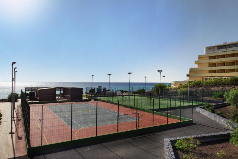 Iberostar Playa Gaviotas Sport und Freizeit