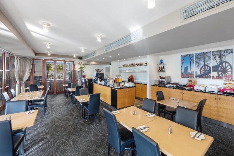 Mounts Bay Waters Konferenzraum