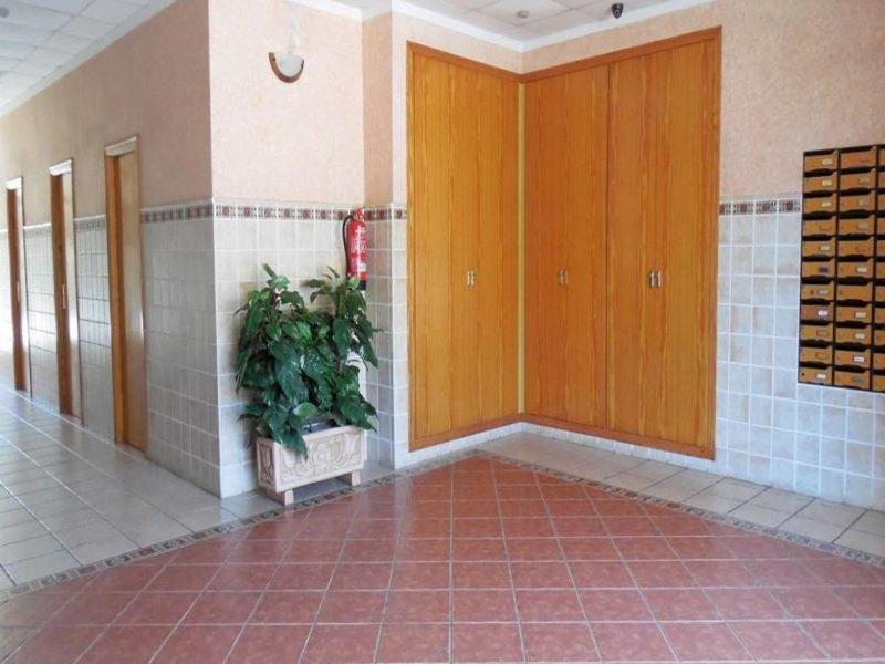 Apartamentos Bonaire 3000 Wellness