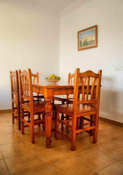 Villas Nohara Wohnbeispiel