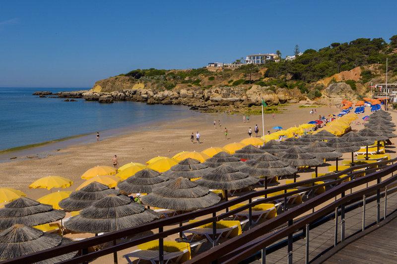 Golden Beach by 3HB Strand
