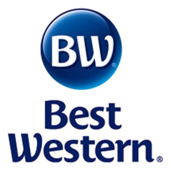 Best Western Hospitality Inn Kalgoorlie Logo
