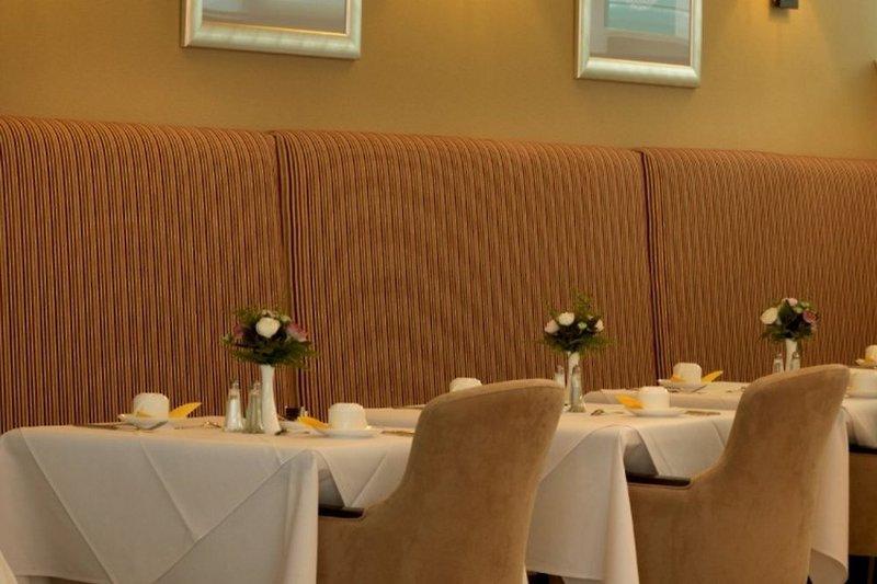 Grand Hotel Casselbergh Wellness