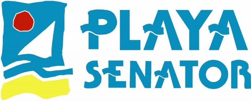 Almunecar Playa Spa Logo