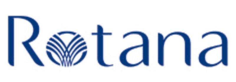 Downtown Rotana Logo