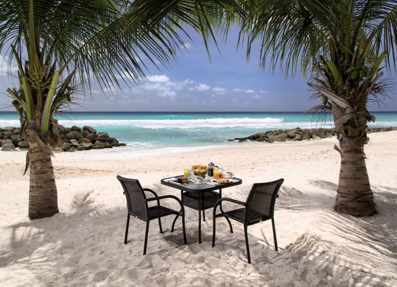 Ocean Two Resort & Residences Strand