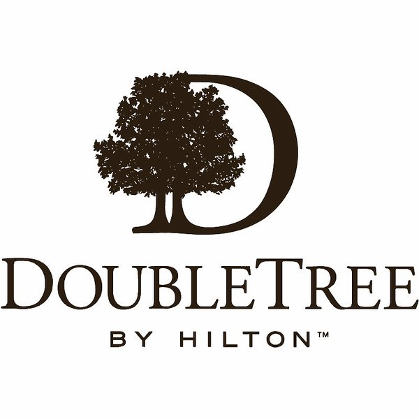 Doubletree by Hilton Resort & Spa Marjan Island Logo