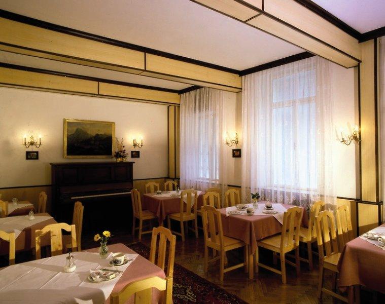 Terminus Restaurant