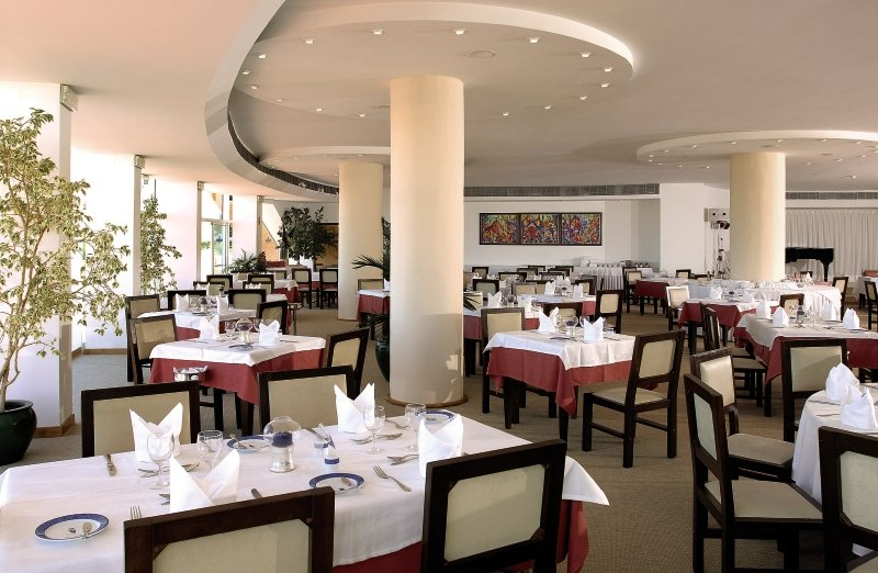 Blue Bay Paraiso de Albufeira Restaurant