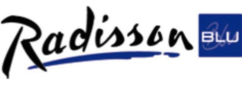 Radisson Blu Royal Brüssel Logo