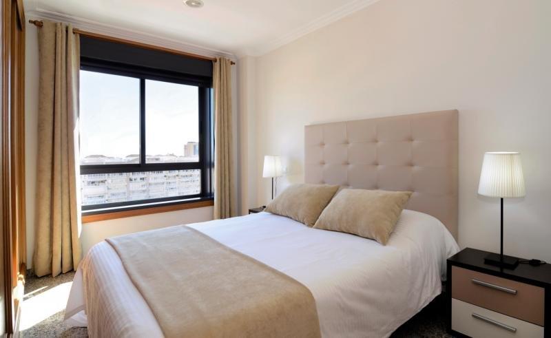 Apartamentos Nuria Sol Wohnbeispiel