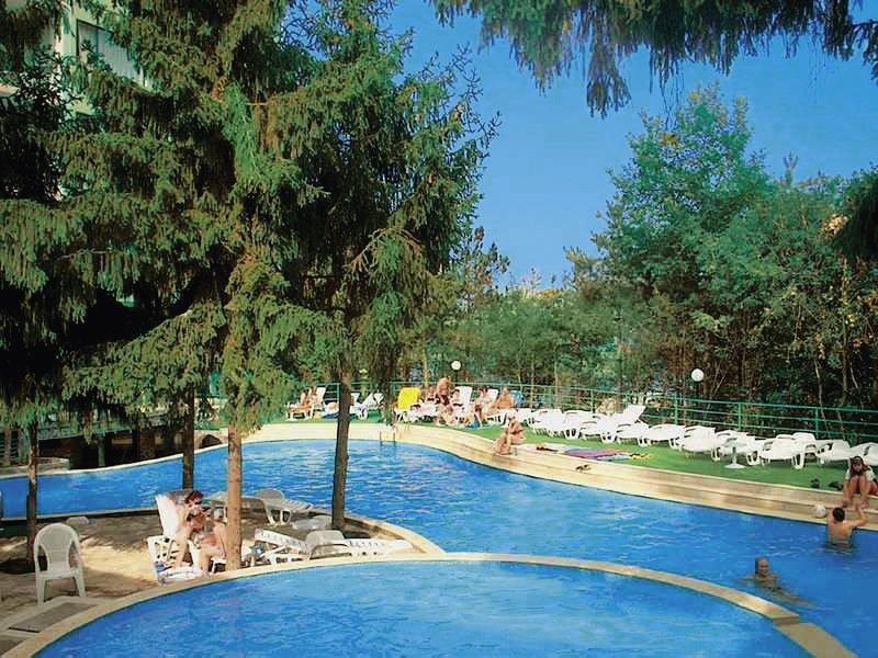 Briz Pool