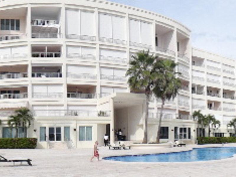 Urlaub im Xeliter Costa Del Sol - hier günstig online buchen