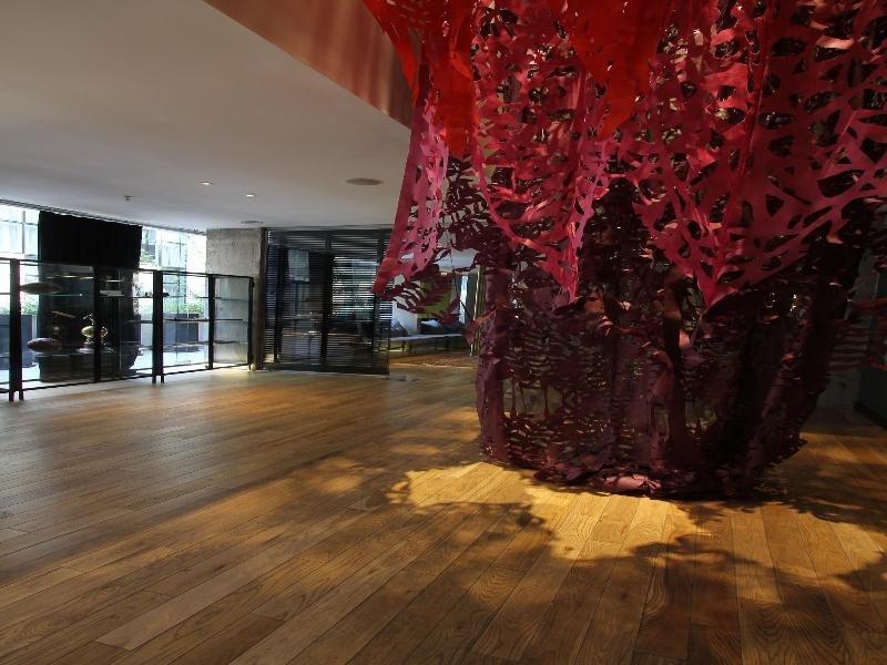 Anselmo Buenos Aires, Curio Collection by Hilton Wellness