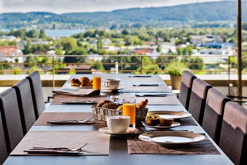 Hotel K99 Restaurant