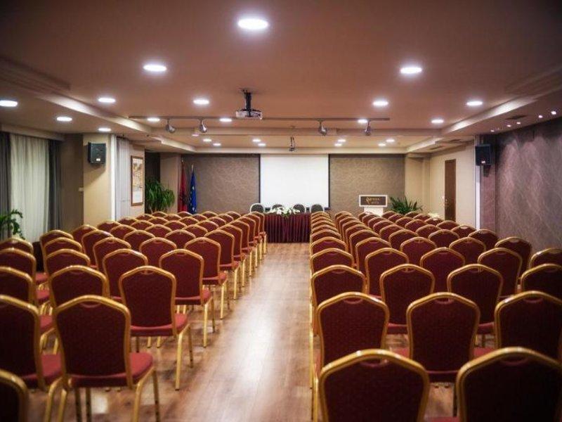 Mondial Konferenzraum