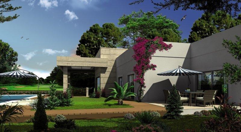 Regnum Carya Golf & Spa Resort Außenaufnahme
