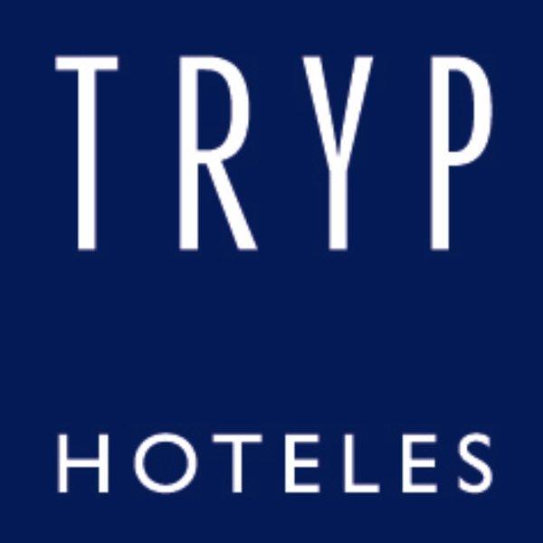 TRYP Barcelona Apolo Hotel Logo