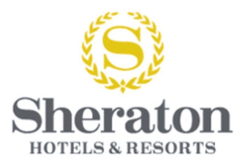 Sheraton Sharm Resort Logo