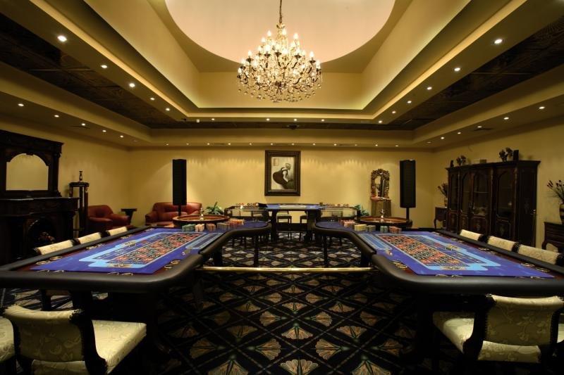 Royal Holiday Beach Resort & Casino  Sport und Freizeit