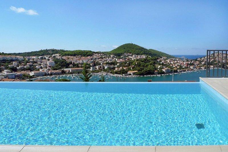 Adria Dubrovnik