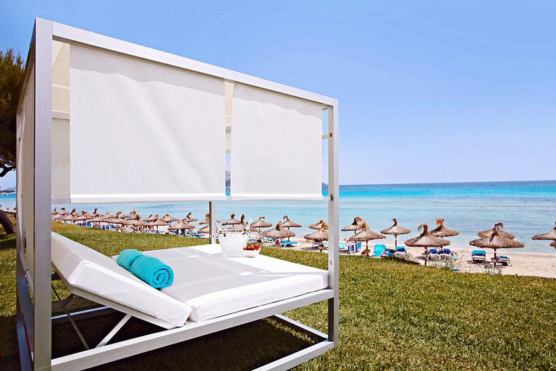 Iberostar Selection Playa de Muro Village