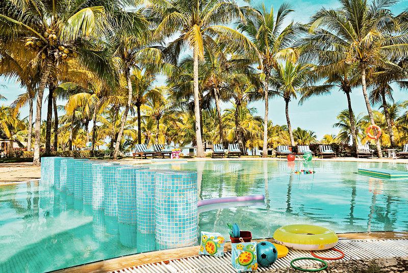 Paradisus Varadero Resort und Spa